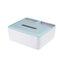 متعدد الوظائف تخزين الأنسجة مربع سطح المكتب التحكم عن بعد مربع التخزين