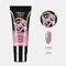 12 Constellation Nail Art Quick Dry Gel LED Clear UV Gel Multicolor Nail Gel Phototherapy Gel - 3