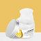 Exfoliating Collagen Eye Mask Sooths Wrinkles Eliminates Puffiness Hydration Moisturize Eye Mask - 01