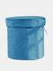 Quick Toy Storage Bucket Bag Children's Toy Storage Bucket Quick Organize Storage Bag - #05