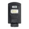 <US Instock>Augienb 120W / 240W / 360W Solar Led Wall Lamp Radar Street Light Super Bright Pir Motion Sensor Security Lamp For Outdoor Garden - #1