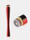 1 Pc Foundation Makeup Brushes Small Waistband Foundation Powder Blush Soft Brush Makeup Tool - #03