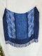 Costume da bagno etnico Modello per donna - #3