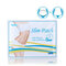 10 Patches amincissants Fat Burning Lose Weight Self-Adhesive Soins de santé personnels