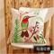Coperta multifunzionale pieghevole del cuscino della trapunta del cuscino dell'aria condizionata - #9