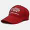 Trump Hat U.S. Election 2020 Baseball Cap - 01