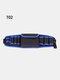 1 قطعة أدوات كهربائية متعددة الوظائف حقيبة أكسفورد القماش أداة الخصر الحقيبة حزام تخزين حامل المنظم حديقة أدوات أطقم الخصر حزم - #02