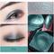 Beezan Baked Glitter Eyeshadow Palette Naked Waterproof Mineral Shimmer Metallic Eye Shadow Powder - #05