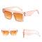 Мужские женские многоцветные солнцезащитные очки Fshion Driving Очки