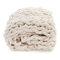 100x150см Синель машинная стирка одеяло вязание крючком пряжа