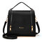 DREAME Women Design Multifunction Crossbody Bag