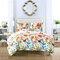 Hot Selling Home Textile Three-Piece Supply Cover Set Bedding 3 Suites - #1