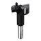Втулка 17/19 / 35x70 мм Правый инструмент для деревообработки Отверстие для сверления отверстий для сверления отверстий Деревообрабатывающий нож для резки отверстий