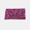 Gradient Non-slip Elastic Yoga Hair Band Elastic Broom Running Headband Sweat-absorbent - #08