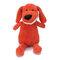15 Inch Cartoon Grin Stuffed Animal Plush Toys Doll for Kids Baby Christmas Birthday Gifts - #1
