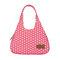 Fashion Coin Geldbeutel Damenhandtasche Praktische einfache Damen-Tasche Mehrfarbige Handtasche - #4