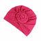 Soft Cappello regolabile in cotone elasticizzato per uomo elasticizzato in cotone elasticizzato