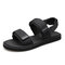 Men  Outdoor Slippers Sandals Beach Shoes