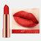 12 Colors Matte Lipstick Nude Moisturizing Non-Stick Cup Non-Fading Lasting Lip Makeup - #07