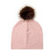 Фланель Soft Теплая детская шапочка Шапка на 0-4 года