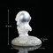 1Pc Creativity Sculpture Astronaut Spaceman Model Home Resin Handicraft Desk Decoration - #8