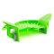 Fruit Vegetable Wash Colander Plastic Pot Funnel Strainers Water Filters Drainer Expandable