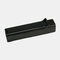 Disinfection Stick Elevator Alcohol Disinfection Pen Portable Reuseable Open Door Zero Touch Stick - Black