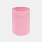 5.8 Inch Phone Holder Running Outdoor Cycling Sport Coin Key Wrist Wallet Arm Bag - Pink