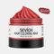 9 Farben Einweg-Haarfärbemittel Wachs Unisex Quick Styling Farbe Haarton DIY Dye Cream - #08