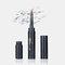 4D Eyebrow Dye Cream Eyebrow Increment Waterproof Sweat-Proof  Long-Lasting Natural Fiber Pen - 01