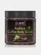 Coffee Scrub Exfoliating Whitening Moisturizing Anti Cellulite Treatment Acne Body Scrub Cream - #01