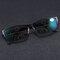 Outdoor Progressive Multifocal Presbyopic Reading Glasses Photochromic Lens Glasses Eyes Care - Gray