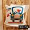 Coperta multifunzionale pieghevole del cuscino della trapunta del cuscino dell'aria condizionata - #14