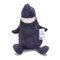 15 Inch Cartoon Grin Stuffed Animal Plush Toys Doll for Kids Baby Christmas Birthday Gifts - #10
