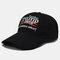 Trump Hat U.S. Election 2020 Baseball Cap - 02