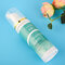 70ML Eyelash Cleanser Foam Non-Irritating Remove Grease Bubble Mousse Cleaning Liquid - 01