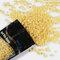 10 Flavors 100g Depilatory Wax Beads Hot Film Hard Wax Pellet Waxing Bikini No Strip Hair Removal Cream Wax Beans - Honey
