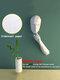 手作りDIYサイレントパーソン3Dペーパーモデル家の装飾リビングルームオフィスの装飾DIYペーパークラフトモデルパズル教育キッズおもちゃギフト - 虹色の紙