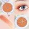 8 Color Galaxy Monochrome Eyeshadow Pallete Glitter Eyeshadow Shimmer Nature Makeup Earth Color Eyeshadow - #05