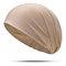 Womens Comfortable Geometry Headwear Travel Home Casual Yoga Makeup Headband - #04