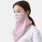 通気性の速乾性の夏の屋外の乗馬マスク印刷ネックプロテクター日焼け止めスカーフマスク - 02