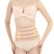 Postpartum Women Belly Slim Wrap Recovery Band Shapewear
