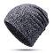 Унисекс Полезная теплая хлопковая шапка с диким принтом Шапка На открытом воздухе ветрозащитная для головы и Уши теплая Шапка