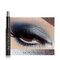 12色アイシャドウペン蛍光ペンきらめき長持ちする防水防水ノーフェードアイシャドウ - #04
