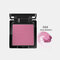 8 Colors Matte Blusher Powder Natural Lasting Glow Face Contour Professional Blusher Cosmetic - #08