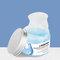 Exfoliating Collagen Eye Mask Sooths Wrinkles Eliminates Puffiness Hydration Moisturize Eye Mask - 02