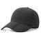Unisex Складная быстросохнущая кепка Бейсбольная кепка Солнцезащитный колпачок