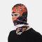 Face Mask Windproof Sunscreen Headgear Dustproof 3D Funny Pattern - 06