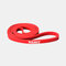 Yoga Fitness Tension Training Band Gym Equipment Expander Resistance Rubber Band - Red