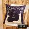 Coperta multifunzionale pieghevole del cuscino della trapunta del cuscino dell'aria condizionata - #5